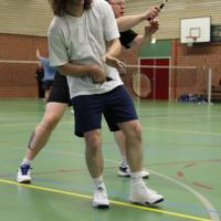 badminton00303