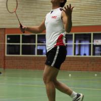 badminton00305