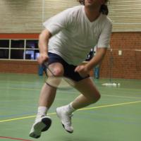 badminton00306