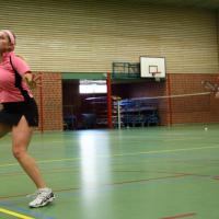 badminton00309