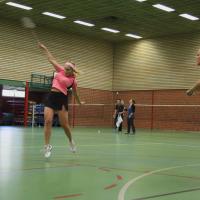 badminton00310