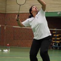 badminton00311