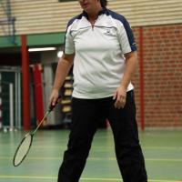 badminton00312