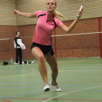 badminton00313