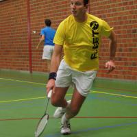 badminton00316