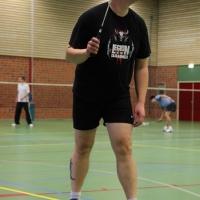 badminton00302
