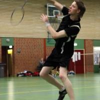 badminton00304