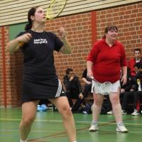 badminton00308