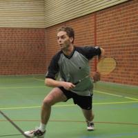 badminton00314