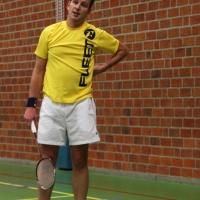 badminton00315