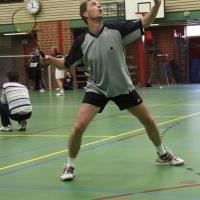 badminton00317