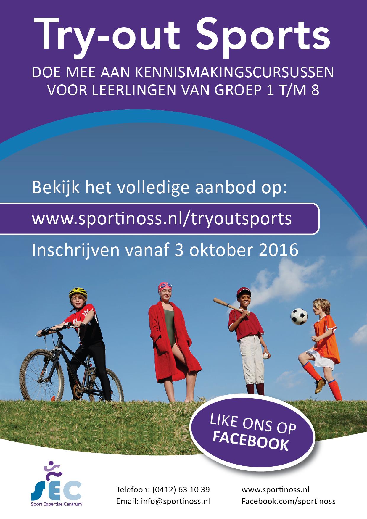 poster_tos_verenigingen