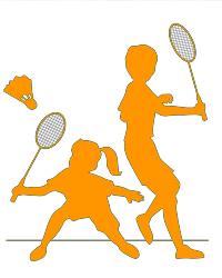 ouder-kind-toernooi