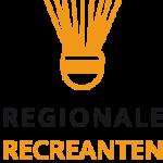 regionale-recreanten-competitie