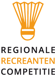 regionale-recreanten-competitie