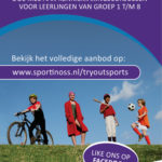 TRY-OUT-SPORTS