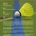 Uitnodiging BCAB toernooi 2017_Pagina_1
