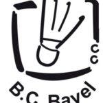 BC Bavel logo